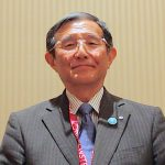Wakayama Governor Goes Full Speed Ahead on IR Bid