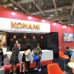 Konami Gaming Extends Its Growth in the Global Slot Machine Market