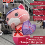 asia gaming briefings Dec 20