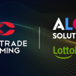 Comtrade gaming, lottoland